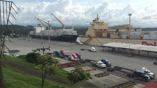 Maribu Caribe Hotel: photo7.jpg