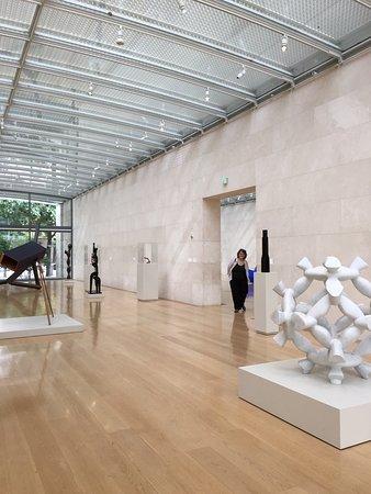 Nasher Sculpture Center: photo1.jpg