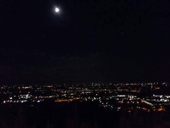 Montebelluna 사진