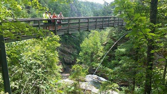 Tallulah Falls, GA: FB_IMG_1471828920245_large.jpg