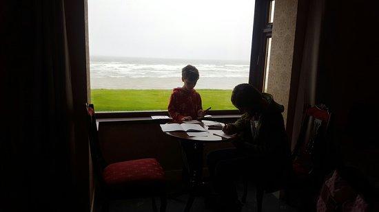Rossnowlagh, Irlande : 20160811_054827_large.jpg