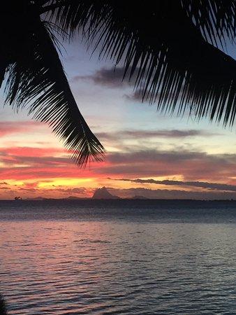 La Polinesia che sognavamo
