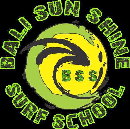 ‪Bali Sunshine Surf School‬