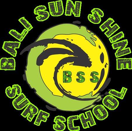 Bali Sunshine Surf School