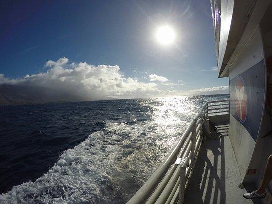 Maui / Molokai Ferry: GOPR2897_1471400102562_high_large.jpg