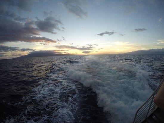 Maui / Molokai Ferry: GOPR3073_1471579126216_high_large.jpg