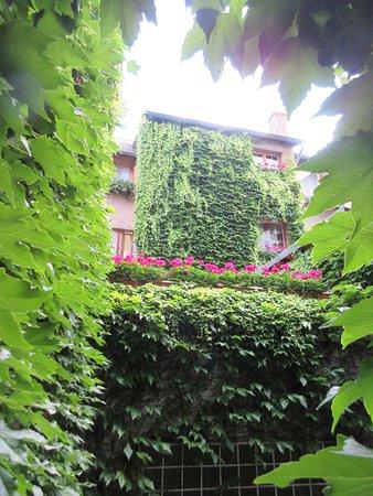 Hotel Garni Guenther Photo
