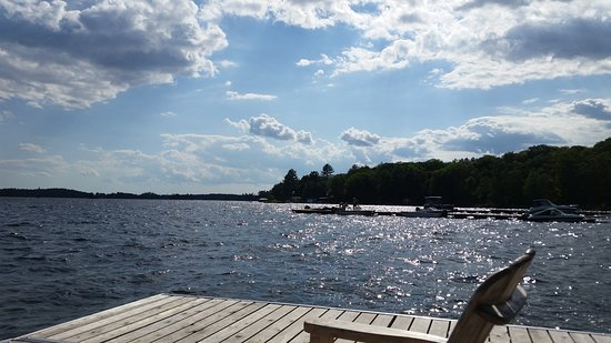 Foto de North Kawartha