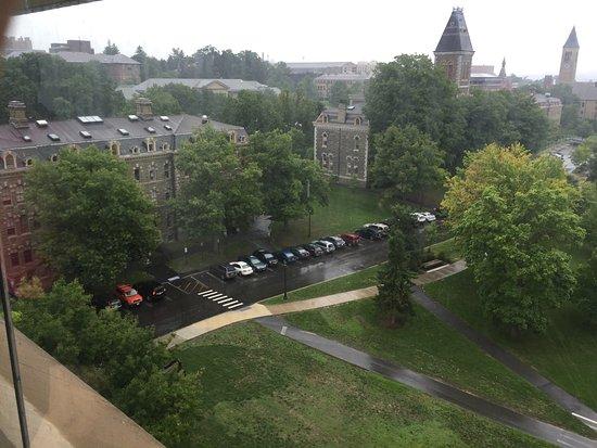 Cornell University: photo2.jpg