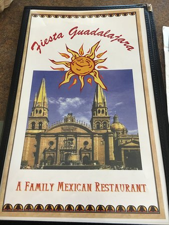 Excellent experience, amazing Mexican food