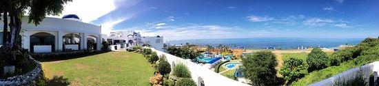 Thunderbird Resorts & Casinos - Poro Point: photo1.jpg
