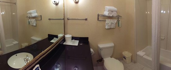 Longview, Техас: photo2.jpg