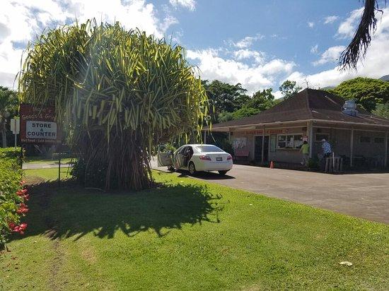 Kaunakakai, Hawaje: 20160816_150408_large.jpg