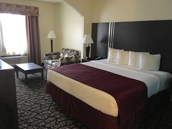 Quality Inn: photo0.jpg