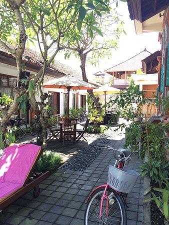 Sunhouse Guest House: photo3.jpg