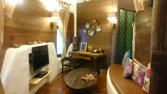 Koh Tao Cabana : DSC_0143_2_large.jpg