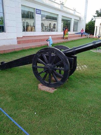 Behror, Indien: IMG_20160822_0832048_large.jpg