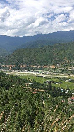 Valley View : photo2.jpg