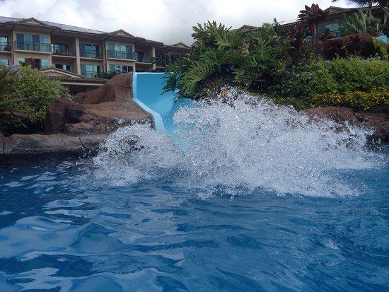 Waipouli Beach Resort: photo0.jpg