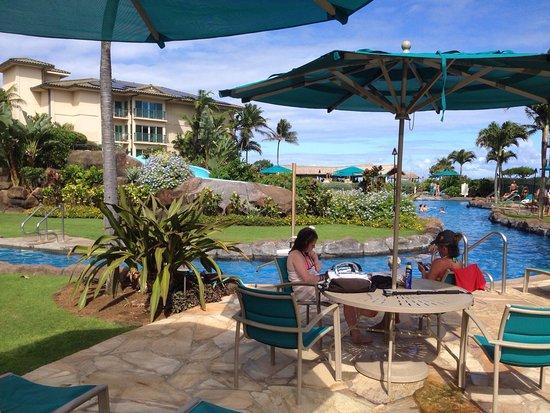 Waipouli Beach Resort: photo2.jpg
