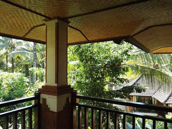 img 20160813 173738 picture of rama phala resort spa ubud tripadvisor. Black Bedroom Furniture Sets. Home Design Ideas