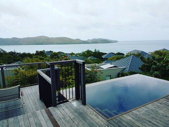 Anse Takamaka, Îles Seychelles : IMG_20160810_130556_large.jpg