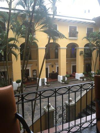 San Antonio De Belen, Costa Rica: photo8.jpg