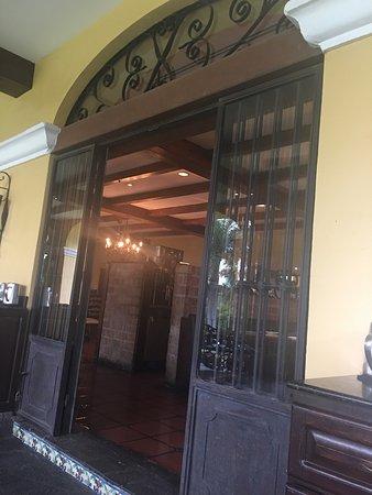 San Antonio De Belen, Costa Rica: photo9.jpg