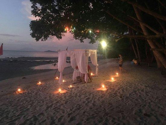 Port Barton, Filippinerna: IMG-20160526-WA0000_large.jpg