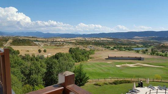 Club de Golf Jaca