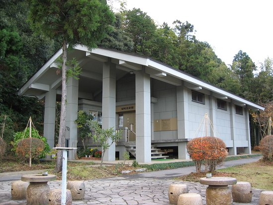 Kinosaki Art Museum