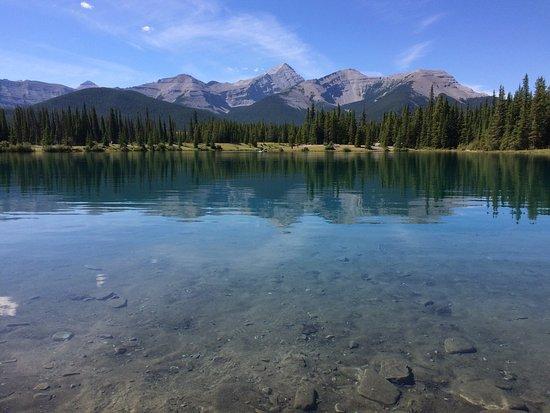 Bragg Creek, Canadá: photo2.jpg
