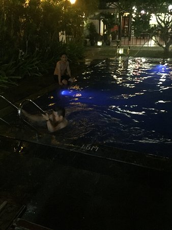Hoi An Riverside Bamboo Resort: photo2.jpg