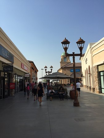 Tejon Outlets Stores >> Outlets at Tejon (Arvin) - All You Need to Know Before You Go (with Photos) - TripAdvisor