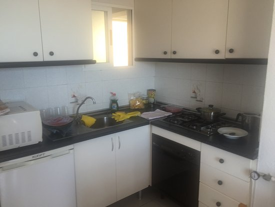 Apartamentos El Faro: photo1.jpg