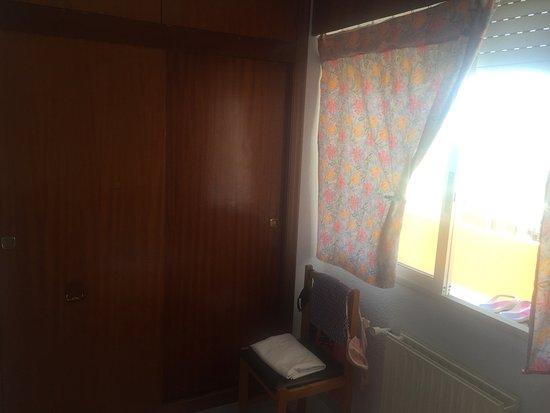 Apartamentos El Faro: photo2.jpg