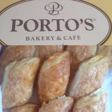 Porto's Bakery & Cafe: photo3.jpg