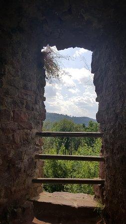 Bad Teinach-Zavelstein, ألمانيا: Bad Teinach Zavelstein