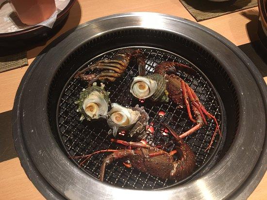 Shimoda Yamatokan: photo2.jpg