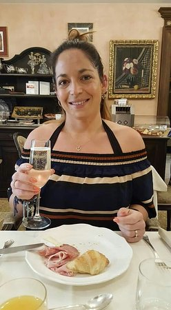 Hotel Moresco: FB_IMG_1471851190155_large.jpg