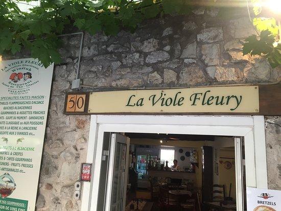 La Viole Fleury : photo2.jpg