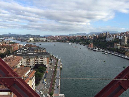 Provincia de Vizcaya, España: photo6.jpg