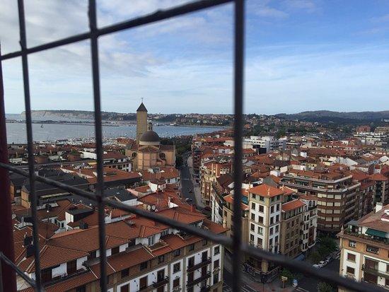 Provincia de Vizcaya, España: photo9.jpg