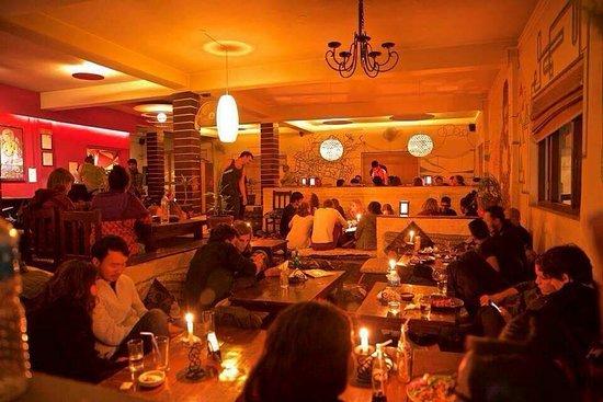 Places Restaurant & Bar: received_1146517495389738_large.jpg
