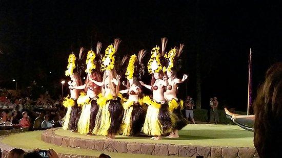 Old Lahaina Luau : 20160821_201427_large.jpg