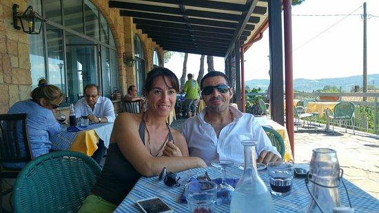 Hotel Cavalieri: IMG-20160730-WA0009_large.jpg