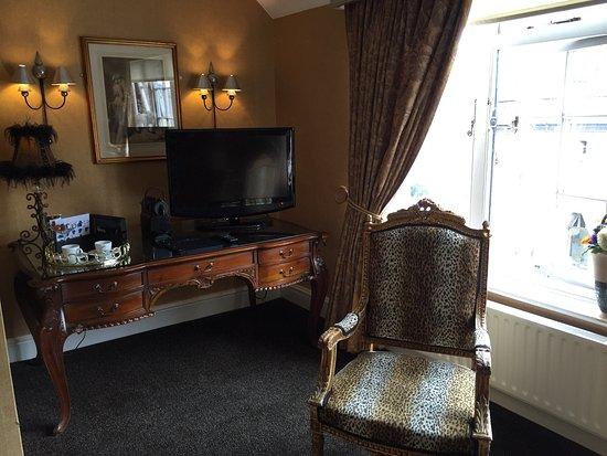 Castle Hotel: photo4.jpg