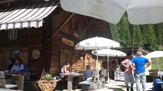 Foto Valle Aurina