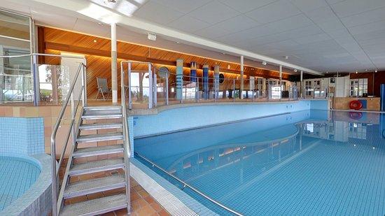 first hotell tällberg spa