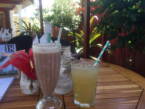 Hawi, Hawái: photo3.jpg